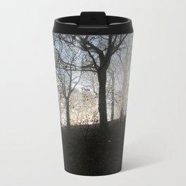 Image twenty Metal Travel Mug