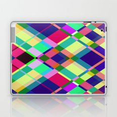 Pastel Interaction Laptop & iPad Skin