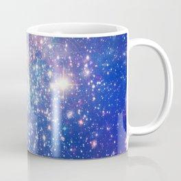 Shining stars Coffee Mug