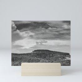 Refresh to Eyes Mini Art Print