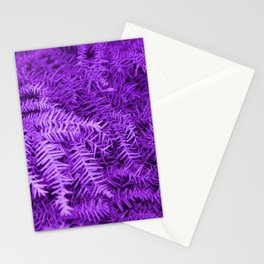 #21 Stationery Cards