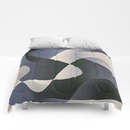 Moveio Comforters