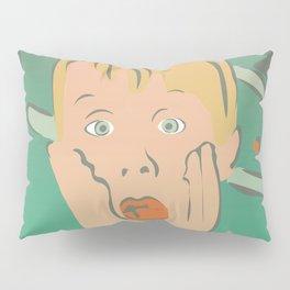 Home alone Pillow Sham