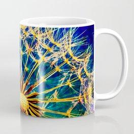 The Vernal Equinox Coffee Mug
