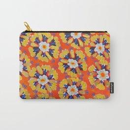 Dakota Rose Carry-All Pouch