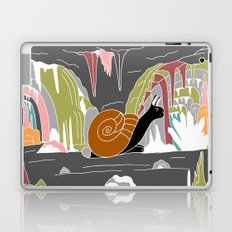 Lurking Irony  Laptop & iPad Skin