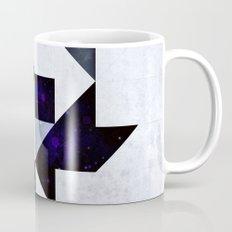 gryyffyc Mug