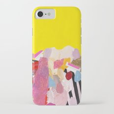 Monumental iPhone 7 Slim Case