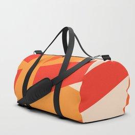 Aprikola Duffle Bag