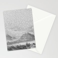 Euria Donostian Stationery Cards