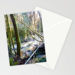South Fork Stationery Cards