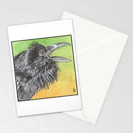 KaKaw Stationery Cards