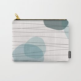 Coit Pattern 24 Carry-All Pouch