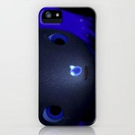 The Surprise iPhone Case