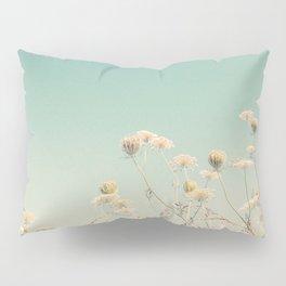 My Summer of Love Pillow Sham