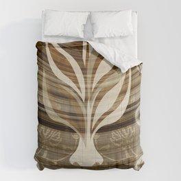 Global Comforters