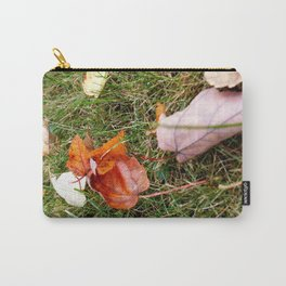 NATURE ART 2 Carry-All Pouch