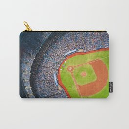 Rogers Centre Carry-All Pouch