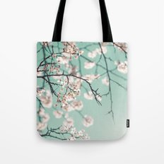 Today I Will Choose Joy Tote Bag