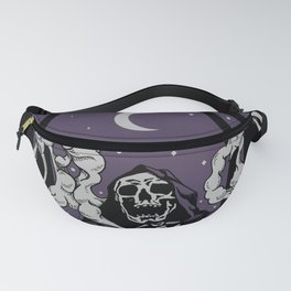 Conjuring Fanny Pack