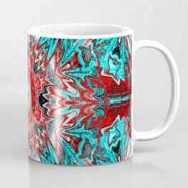 That   Native Feelin'... Coffee Mug