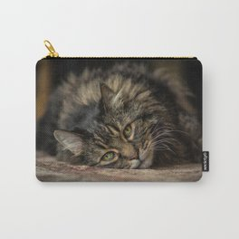 Niles Carry-All Pouch