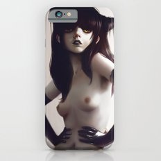 Guilty by design Slim Case iPhone 6s