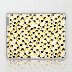 Penguins II Laptop & iPad Skin