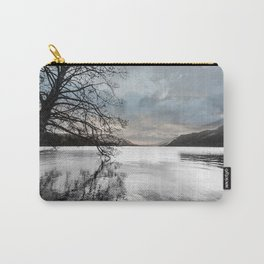Ullswater Art  Carry-All Pouch
