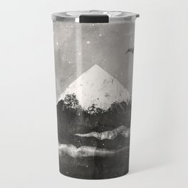 Zenith Travel Mug