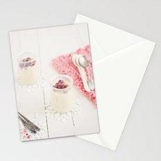 Pudin Stationery Cards