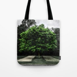 Couldn't Stand to be Alone Without You Tote Bag