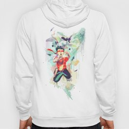 Pursuit of Happiness (Blindfolded) Hoody