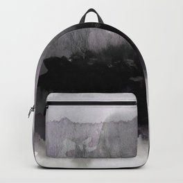Superimposed 009 Backpack