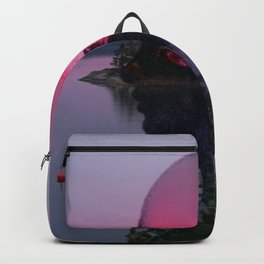 Yearning Backpack