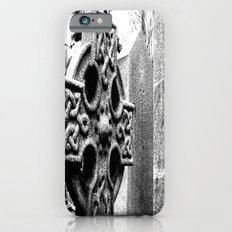Gothic Slim Case iPhone 6s