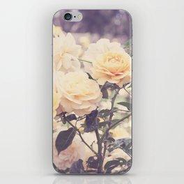 Sunshine Bloom iPhone Skin
