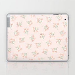 Lady's Choice Laptop & iPad Skin