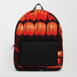Asia_29 Backpack