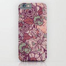 Remember Slim Case iPhone 6
