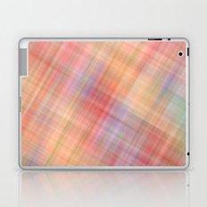 Pretty Mix Laptop & iPad Skin