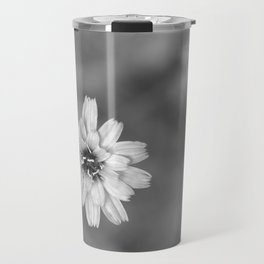 Woods flower. Mysteries of the forests Travel Mug