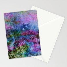 Dragon Summit  Stationery Cards