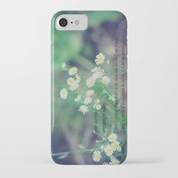 jane austen iPhone & iPod Cases featuring Friends Jane Austen by KimberosePhotography