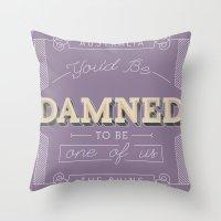 australia Throw Pillows featuring Australia by iamBrookeHolland