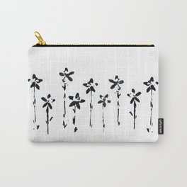 030/100: VENUS' LOOKING GLASS [100 Day Project 2020] Carry-All Pouch