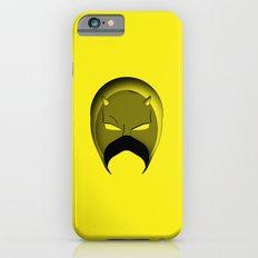The Cowl: Daredevil (Variant) Slim Case iPhone 6s