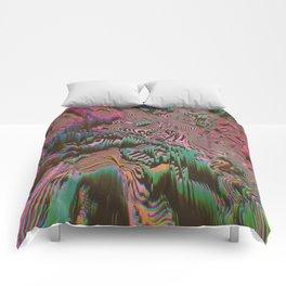 LĪSADÑK Comforters