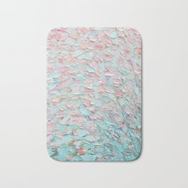 Weeping Cherries Bath Mat