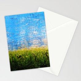 Algae Stationery Cards